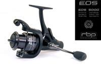 Fox Eos 5000 - Vrijloopmolen