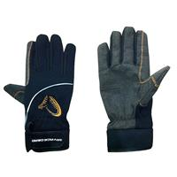 Savage Gear Shield Glove - M