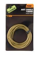 Fox Anti Tangle Tube