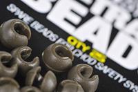 Korda Spare No Trace Beads