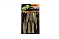 Fox Edges Chod Heli Buffer Sleeve