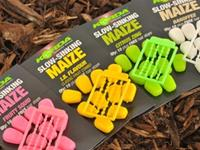 Korda Slow Sinking Corn - Fruity Squid