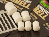 Korda Pop-Up Dumbell - Banoffee - 8mm