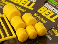 Korda Pop-Up Dumbell - IB Fruits - 16mm