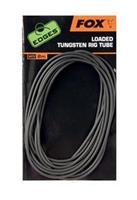 Fox Loaded Tungsten Rig Tube
