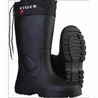 Eiger Lapland Thermo Boot - Maat 41
