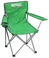 Mitchell Fishing Chair Eco - Stoel