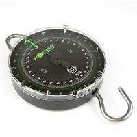 Limited Edition Scale - Weegschaal - 54kg