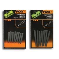 Fox Edges Tungsten Anti-tangle Sleeve - Micro