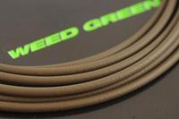 Korda Matter Tungsten Tubing - Weed Green