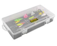 Spro EVA Tackle Box 2700