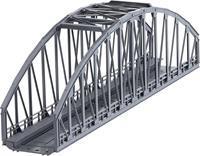 Marklin 074636 H0 boogbrug Marklin C-rails