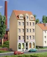 Auhagen 14477 N Stadshuis RingstraÃe 3