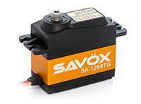 savöx Savox SA-1258TG digitale servo