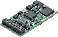 Marklin 60976 Geluidsdecoder Zonder kabel, Met stekker