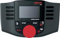 Marklin 60657