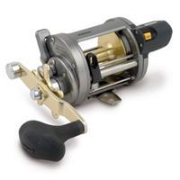 Shimano Tekota 700lc Meter Multiplier Reel
