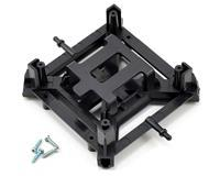 5-in-1 Control Unit Mounting Frame (BLH7403)