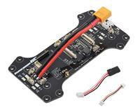 Power Distribution Board: Vortex Pro (BLH9203)