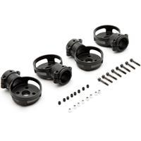 Motor Mounts - Mach 25 (BLH8905)