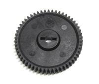 Spur Gear 55T Buggy/Truggy (1230027)