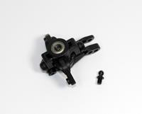 C Hubs L Buggy/Truggy (1230011)