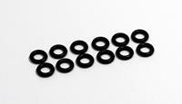 Diff O-Ring 5x9x2 (12) Buggy/Truggy (1230081)