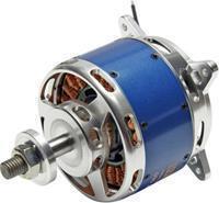 Pichler Boost 180 Brushless elektromotor voor vliegtuigen kV (rpm/volt): 185