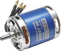Pichler Boost 90 Brushless elektromotor voor vliegtuigen kV (rpm/volt): 280