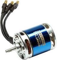 Pichler Brushless elektromotor voor vliegtuigen kV (rpm/volt): 2100