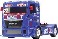 Tamiya Brushed 1:14 RC truck Elektro Truck 4WD Bouwpakket