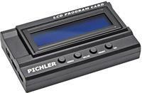 Pichler C6836