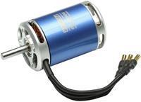 Pichler Brushless elektromotor voor vliegtuigen kV (rpm/volt): 700