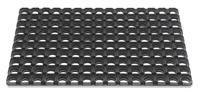 Domino Rubberringsmat 50x80cm 23mm