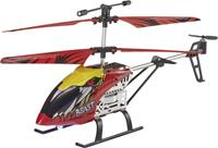 Revell RC Helicopter BEAST