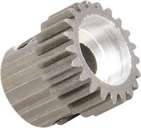 Team C TC1220 64dp 20-tands aluminium rondsel