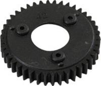 Team C T08823 Spur Gear 42T 1: 8 Onroad