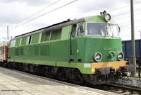 Piko H0 96301