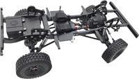 Amewi RC auto Elektro Crawler 4WD ARR