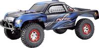 Amewi 1:12 Brushless RC auto Elektro Short Course 4WD RTR 2,4 GHz