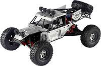 Amewi 1:12 Brushless RC auto Elektro Buggy 4WD RTR 2,4 GHz