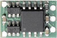 Snelheidsregelaar Sol Expert ER105 2.7 - 5.5 V (l x b x h) 12.8 x 9 x 2.5 mm