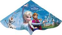 Günther Kinderdrachen Frozen Elsa 1220
