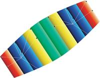 tweelijnsmatrasvlieger Raver 100 cm