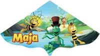 Biene Maja Drachen