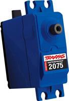 Traxxas 2075 Reserve-onderdeel Digital High Torque Servo