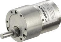 Transmissiemotor 12 V Modelcraft RB350050-0A101R 1:50