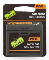 Fox Edges Bait Floss - Neutral