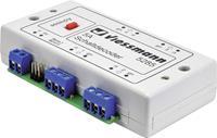 Viessmann 5285 Schakeldecoder Module