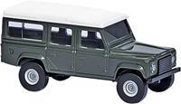 Busch 8371 N Land Rover